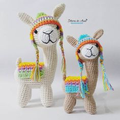Chat Crochet, Crochet Cat Toys, Knitted Dolls, Diy Crochet, Crochet Dolls, Crochet Baby, Crochet Purse Patterns, Amigurumi Patterns, Patron Crochet