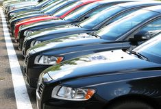 Best New Car #Finance Deals and Incentives for June 2015. #newcars