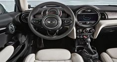 2016 Mini Countryman Release Date, Specs, Colors, MPG, Interior, MPG, 0-60, Spy Shots