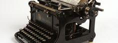 Dos herramientas útiles para elegir tipografías