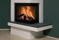 14 beste afbeeldingen van schouw inbouw kachel fireplace set fire