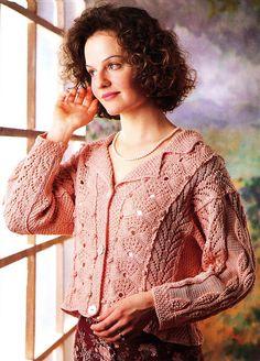 Gallery.ru / 01 - modelos, esquemas, ideas, estilos y así sucesivamente - HelenaKovgan