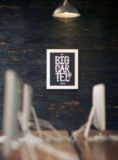 bigcartel1