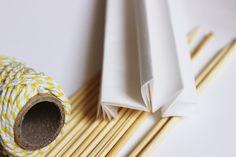 DIY Bouquet de fleurs en papier - Bonjour Darling Laura Lee, Carton Diy, Baby Shower, Wedding, Inspiration, Anne Laure, Home Decor, Decoration, Bordeaux