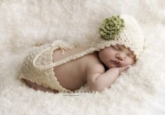 African Crochet Hats | images of soft shells crochet hat and diaper cover pattern includes ...