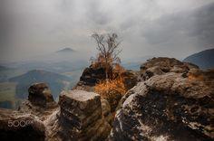 Autumn landscape - Autumn landscape