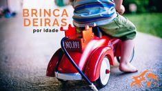 Wonderful Memories of Childhood - part 2 Kids Motorized Cars, Babysitting Kit, Short Term Memory, Baby Education, Medical Prescription, Regular Exercise, Childcare, Helpful Hints, How To Memorize Things