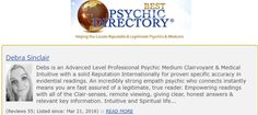 New Zealand best Psychic Medical Intuitive, Best Psychics, Leveled Readers, Reading Help, Wise Person, I Really Appreciate, My Values, Psychic Mediums