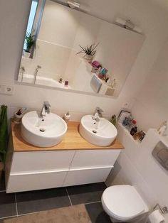 badezimmer renovieren schone zuhause bader ideen raumgestaltung kleine bader ikea