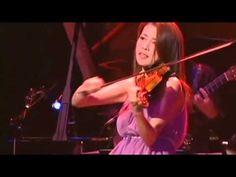 Ikuko Kawai  El Choclo