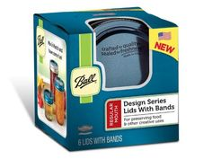 Ball Color 6-Pack Lids and Bands, Blue Ball,http://www.amazon.com/dp/B00GY8ZIRM/ref=cm_sw_r_pi_dp_o3Notb1NETERWV6G