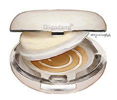 #oligodang #cosmetic #makeup #hair #K-beauty 올리고당 메이크업 SK-2 셀루미네이션 에센스 인 파운데이션