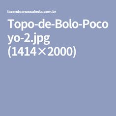 Topo-de-Bolo-Pocoyo-2.jpg (1414×2000)