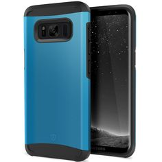 7 best samsung galaxy s8 plus drop protective case images galaxy