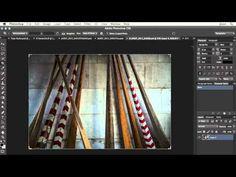 Photoshop CS6 : free download