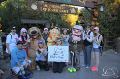 Local Anahiem Hotels to Offer Special Room Rates for CHOC Walk Participants