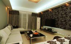 Google Image Result for http://www.hypevilla.com/wp-content/uploads/2010/07/best-Living-Room-Interior-Design-Ideas25.jpg