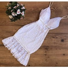Shop sexy club dresses, jeans, shoes, bodysuits, skirts and more. Chic Outfits, Trendy Outfits, Beautiful Casual Dresses, Cute Fashion, Homecoming Dresses, Designer Dresses, Vintage Dresses, Ideias Fashion, Fashion Dresses