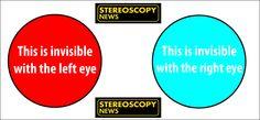 Para calibrar tu monitor para unas gafas anaglíficas.    http://www.stereoscopynews.com/images/stories/Dec2009/Red-Cyan-Test.gif
