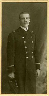 9 - José Mendes Cabeçadas –de  Maio a junho de 1926 - Nenhum partido