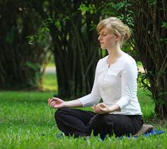 Insights to help you meditate more often and more effectively. Consider these nine tips from leading meditation experts today.