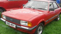 Top 10 Best-Selling Cars of the in the UK Car Ins, About Uk, 1980s, Vehicles, Google Search, Top, Rolling Stock, Vehicle, Shirts