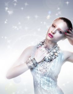 Swarovski Elements   #celebration #jewels4evryoccasion
