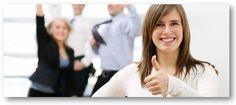 7 consejos para mejorar la calidad del servicio