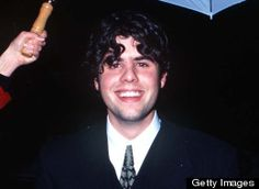 really sad! Sage Stallone, Sylvester Stallone, Foul Play, Over Dose, Celebrity Photos, Trauma, Writer, Death, Handsome