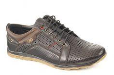 Shoe Art, Comfortable Shoes, Casual Shoes, Men's Sneakers, Fashion, Rock, Slippers, Boots, Fashion Dresses