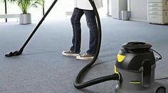 Как сделать средство для чистки ковров своими руками? Предлагаю вам проверенное средство, которое очистит ваш ковер в мгновение ока! как чистить ковер ковров...
