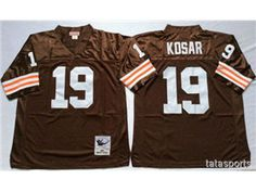 91300c811f5 9 Best Bernie Kosar images | Bernie kosar, Cleveland browns history ...