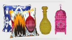 Dicas de presentes para o Dia dos Namorados. Veja: http://casadevalentina.com.br/blog/detalhes/o-wish-gift-acerta-em-cheio-o-presente-do-seu-amor-2882 #details #interior #design #decoracao #detalhes #decor #home #casa #design #idea #ideia #charm #charme #casadevalentina #gift #presente #produtos #products