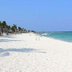 Akumal Rentals & Luxury Riviera Maya Vacation Villas, Condos & Hotels