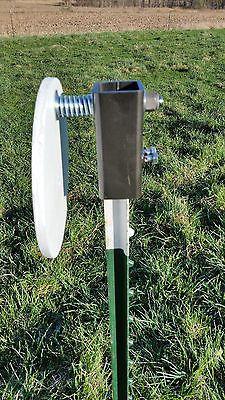 Details about Steel target gong hanger mount 2 x 2 carriage bolt AR 500 Pistol Targets, Metal Targets, Outdoor Shooting Range, Shooting Table, Steel Shooting Targets, Shooting Bench Plans, Range Targets, Ar500 Targets, Gun Rooms