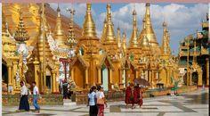 ทัวร์พม่า เที่ยวพม่า แพ็คเกจทัวร์พม่าราคาถูก แลนด์พม่า >> ทัวร์พม่า --> http://www.myanmartouring.com/