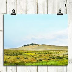 landscape+photograph+large+wall+art+sky+blue+by+MTPhotoJournal