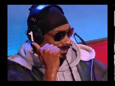 "Snoop Dogg Interview - Howard Stern (FULL VIDEO) www.YouTube.com/AntonPictures  ""Free Full Movies and Television Programs on Anton Pictures YouTube Channel""  #freemovies #youtube #movies #howardTV #indemand  #HowardStern #fullmovies #english  Anton Pictures on YouTube - FREE FULL ENGLISH MOVIES ON YOUTUBE #siriusxm"