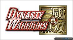 ภาพเท่ ๆ ชุดใหม่จากเกม Dynasty Warriors 8