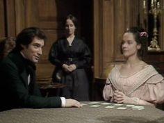 Full Episodes for Jane Eyre Season Charlotte Bronte Jane Eyre, Emily Bronte, Jane Eyre 1983, Little Dorrit, Timothy Dalton, Tv Seasons, Wuthering Heights, Best Novels, British Actors