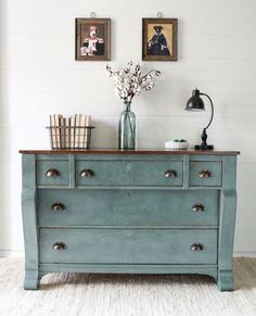 what is it about old barn milk paint in farmstead that has us swooning, outdoor living, painting
