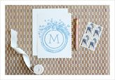 FREE online custom monograms - just enter your letter(s), names, etc. 15 designs available. Also can create as phone wallpapers.