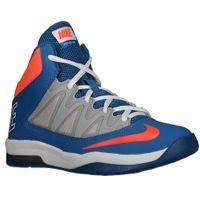 the latest eb893 56350 Kids Basketball Shoes Boys  Boys  Grade School   Foot Locker
