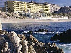 L'hôtel luxueux Secrets Marquis - Los Cabos - Mexico