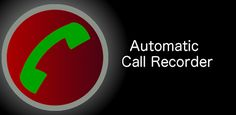 if looking for best call recorder app for android phone or the top best and hidden automatic voice call recording apps for android. Best Android, Android Apps, Hidden Call, Caller Id, Pen And Paper, Fun To Be One, How To Be Outgoing, Google Drive, Google Play