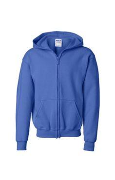 Printed Shirts, Hooded Jacket, Athletic, Zipper, Hoodies, Sweaters, T Shirt, Jackets, Fashion