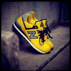 #Favori#newbalance#shoes