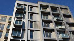 /brick & facades
