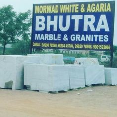 # Kishangarh # Marble City # Bhutra Marble # 9001156068 (Mobile Number )