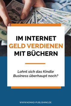 Amazon Ebook, Amazon Kindle, Kindle Ebooks, Affiliate Marketing, Instagram Hacks, Ebook Cover, Stress, Money, Writing